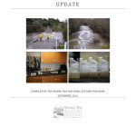 2011 Sediment Report