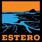 Estero Estuary Graphic