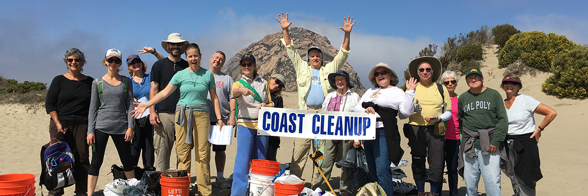 events-coastal-cleanup-day-2016