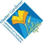 MG_logo-v2014