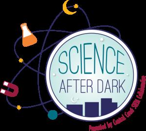 SCI_Graphic_ScienceAfterDark_FINALLOGO