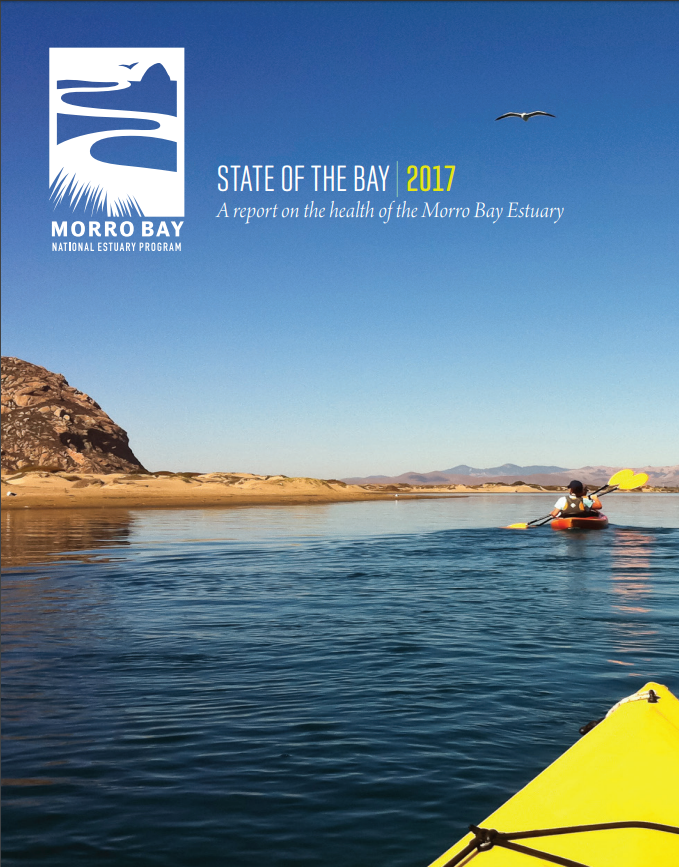 2017 State of the Bay