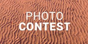 Web Mini Photo Contest
