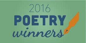 Web Mini Poetry Winners