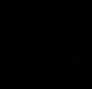libertine-verticall-logo-1-black-web