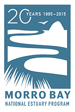 Morro Bay National Estuary Program