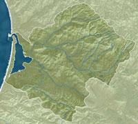 EPA Project Map Thumbnail