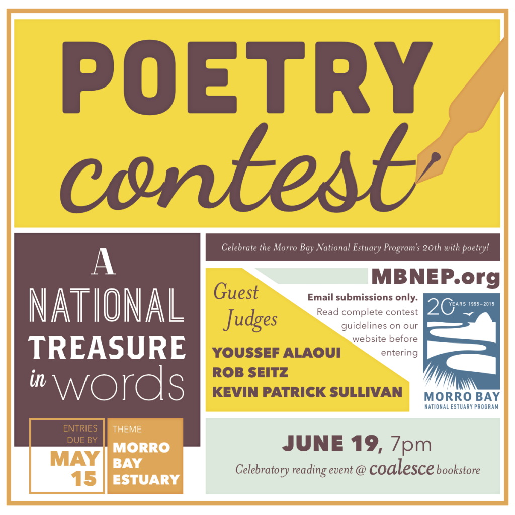 free writing contests for teens Information about creative writing contests, poetry contests, literary magazine theme issues, writing residencies, grants, fellowships etc now accepting creative.