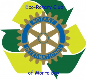 EcoRotary