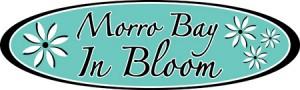 MBIB Logo RGB