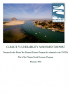 Climate Vulnerability Assessment Thumbnail