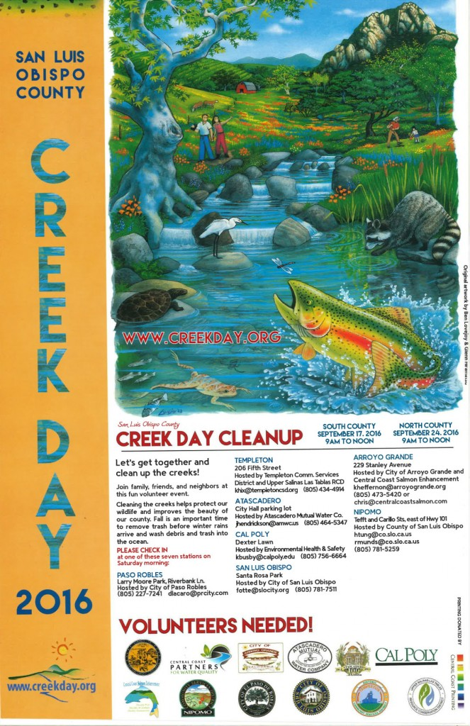 2016-creek-day-poster1