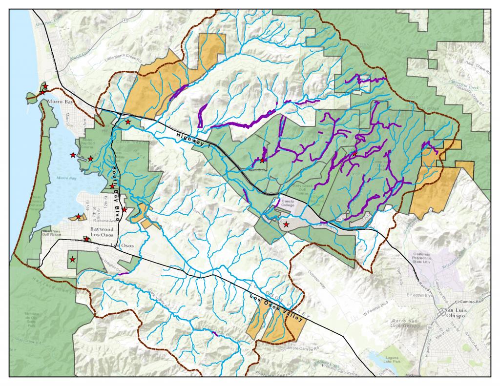 Habitat_map