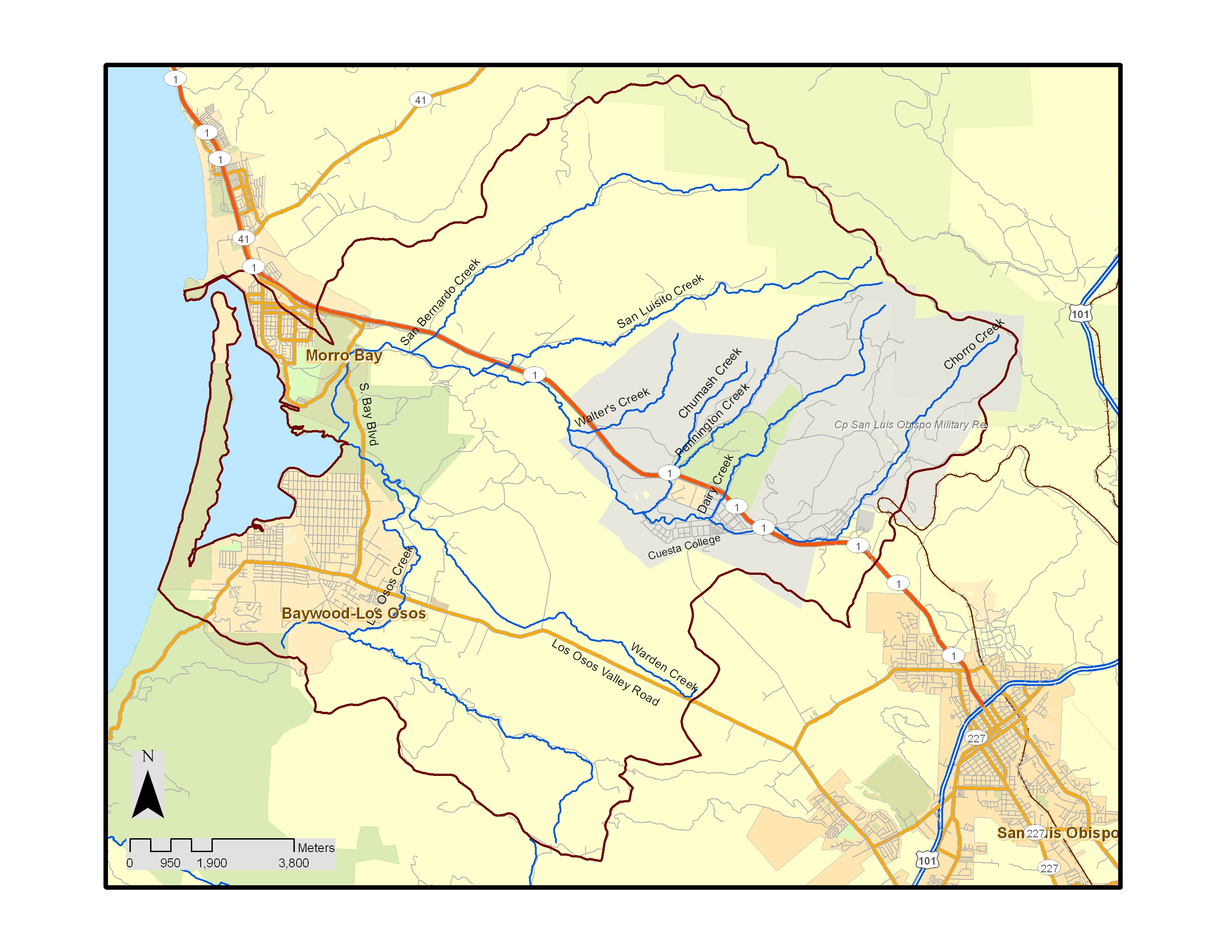 Watershed_Overview