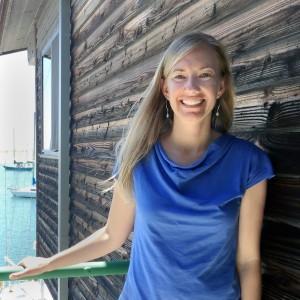 Carolyn Doehring