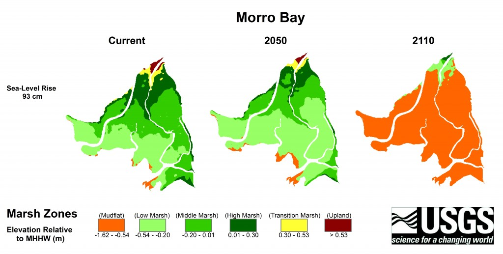 Morro_Warmer_2030_2050__2110_Med_Figure3