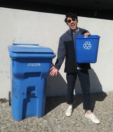 What is recyclable in your county? It can be hard to figure out.